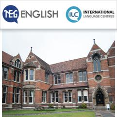 ABC Languages, Cambridge