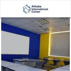 Ali Baba International Center, Ammán
