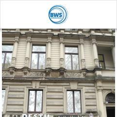 BWS Germanlingua, Köln