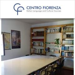 Centro Fiorenza - IH Florence, Firenze