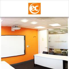 EC English, Oxford