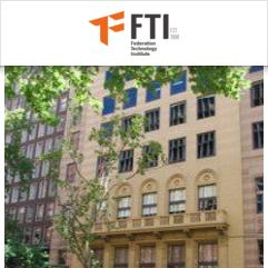FTI - Federation Technology Institute, Melbourne