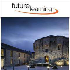 Future Learning Summer School, Athlone