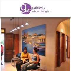 GSE - Gateway School of English, San Giljan