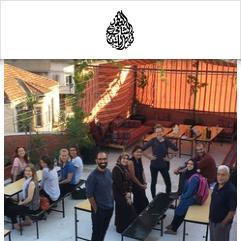 Levantine Institute, Trípoli