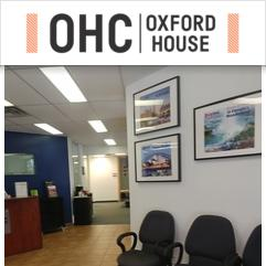 OHC English, Calgary