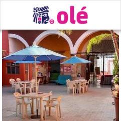 OLE, Querétaro