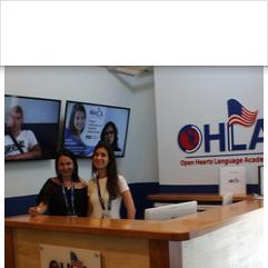 Open Hearts Language Academy, Celebration