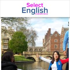 Select English, Cambridge