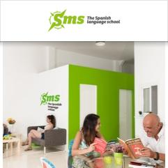 SMS Spanish Experience, Tenerife