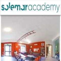 Solemar Academy, Cefalù
