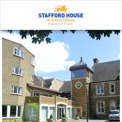 Stafford House International Junior Centre, Oakham