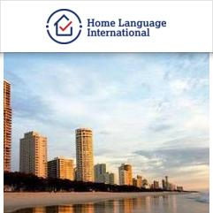Study & Live in your Teacher's Home, Gold Coast (Aranypart)