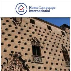 Study & Live in your Teacher's Home, Salamanca