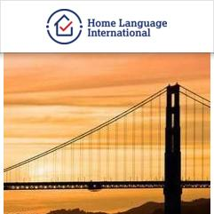 Study & Live in your Teacher's Home, San Francisco