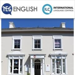 TEG English, Southampton