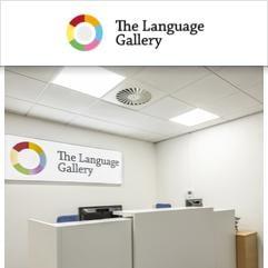 The Language Gallery, Birmingham