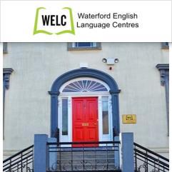 Waterford English Language Centres, Waterford
