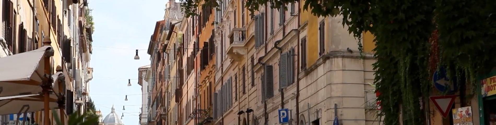 Ciao Italia kép 1