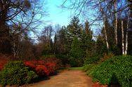 Κήπος Grosser
