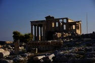 Акропол