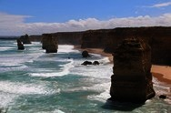 Great Ocean Road (12 Apostles)