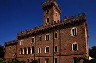 Castillo Pasquini