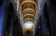 サンマルティン大聖堂