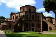 كنيسة سان فيتالي