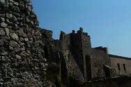 قلعة أريكي