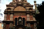 Orosz Ortodox Egyház
