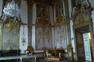 Palau de Mirabell