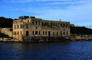 Otok Manoel