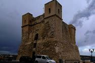 St. Paul's Bay Wignacourt Tower