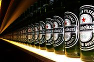 Experiencia Heineken