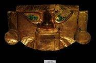 Μουσείο Χρυσού