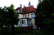Museu de Sopot