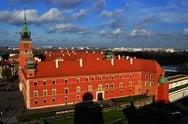 Kráľovský hrad