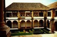Faro Kommune Museum