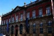 Soares dos Reis National Museum