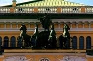Mariinski-teatteri