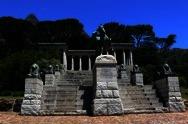 Pomnik Rhodesa