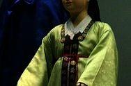 Museu Folklòric Nacional de Corea