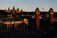 National Museum of Art i Katalonien