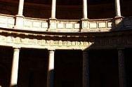 Palast Karls V