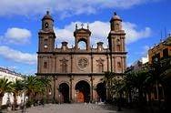 Katedra Santa Ana