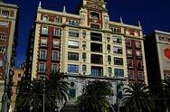 Place Marina