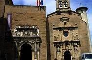 Museu de Navarra