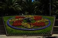 Garcia Sanabría Park