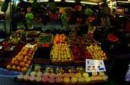 Centrálne trhovisko